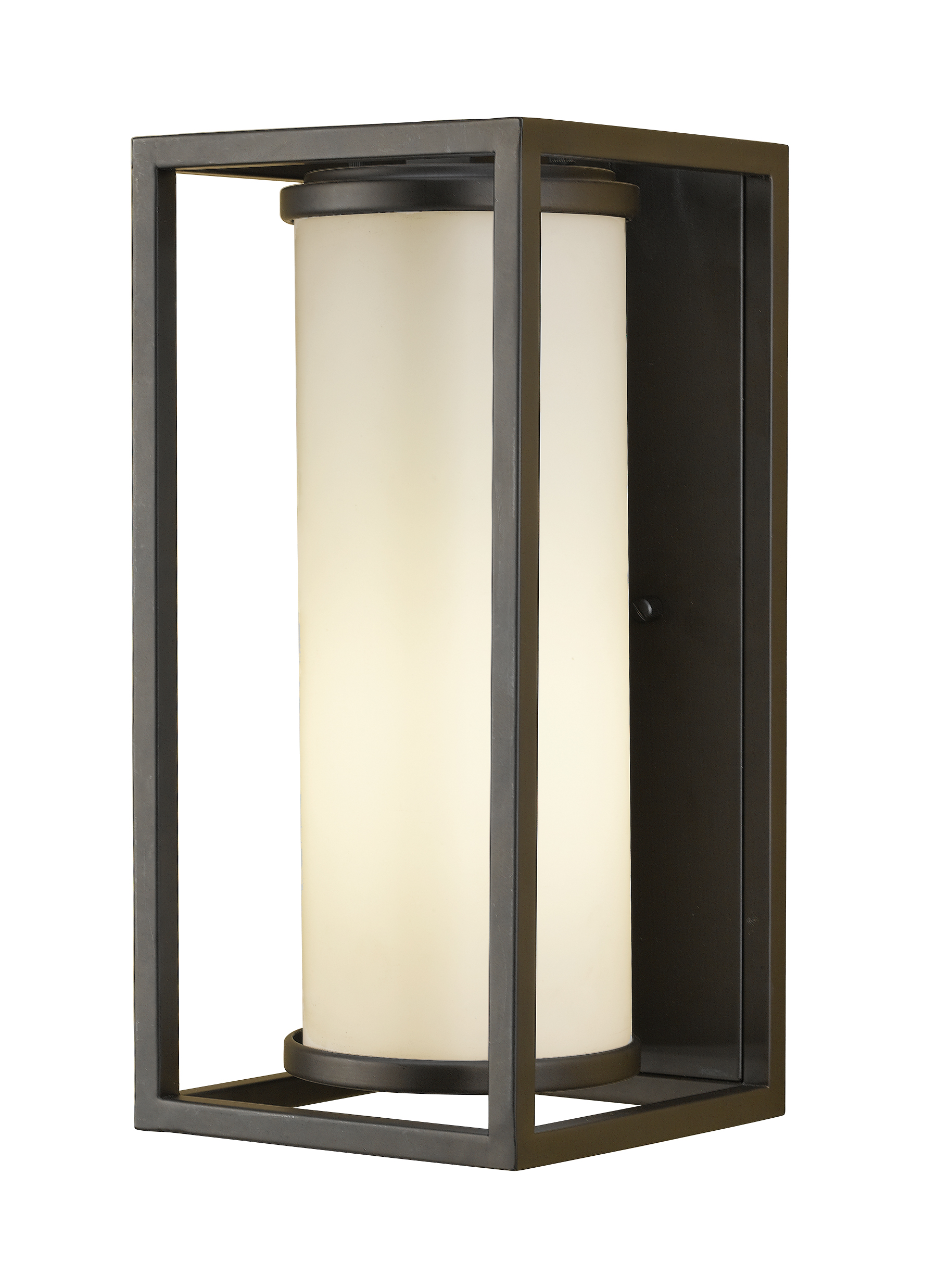 Bathroom Vanity Lights Stopped Working olpl7001orb,1 - light wall lantern,oil rubbed bronze