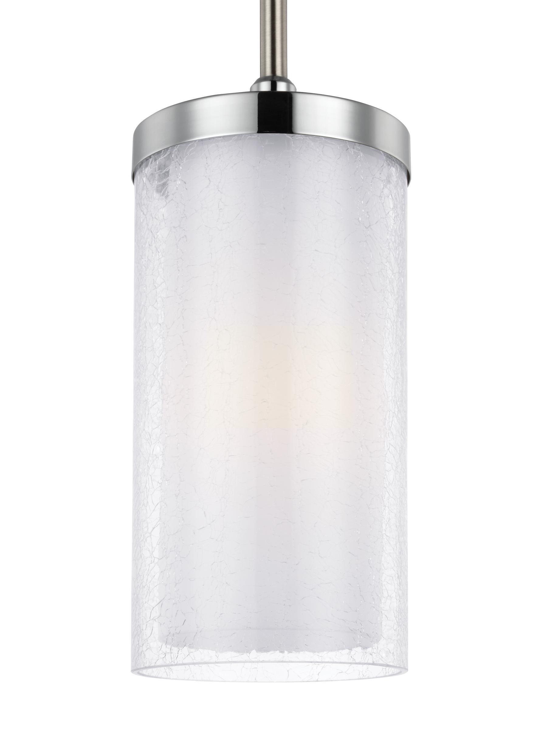 P1334snch1 light mini pendantsatin nickel chrome loading zoom aloadofball Gallery