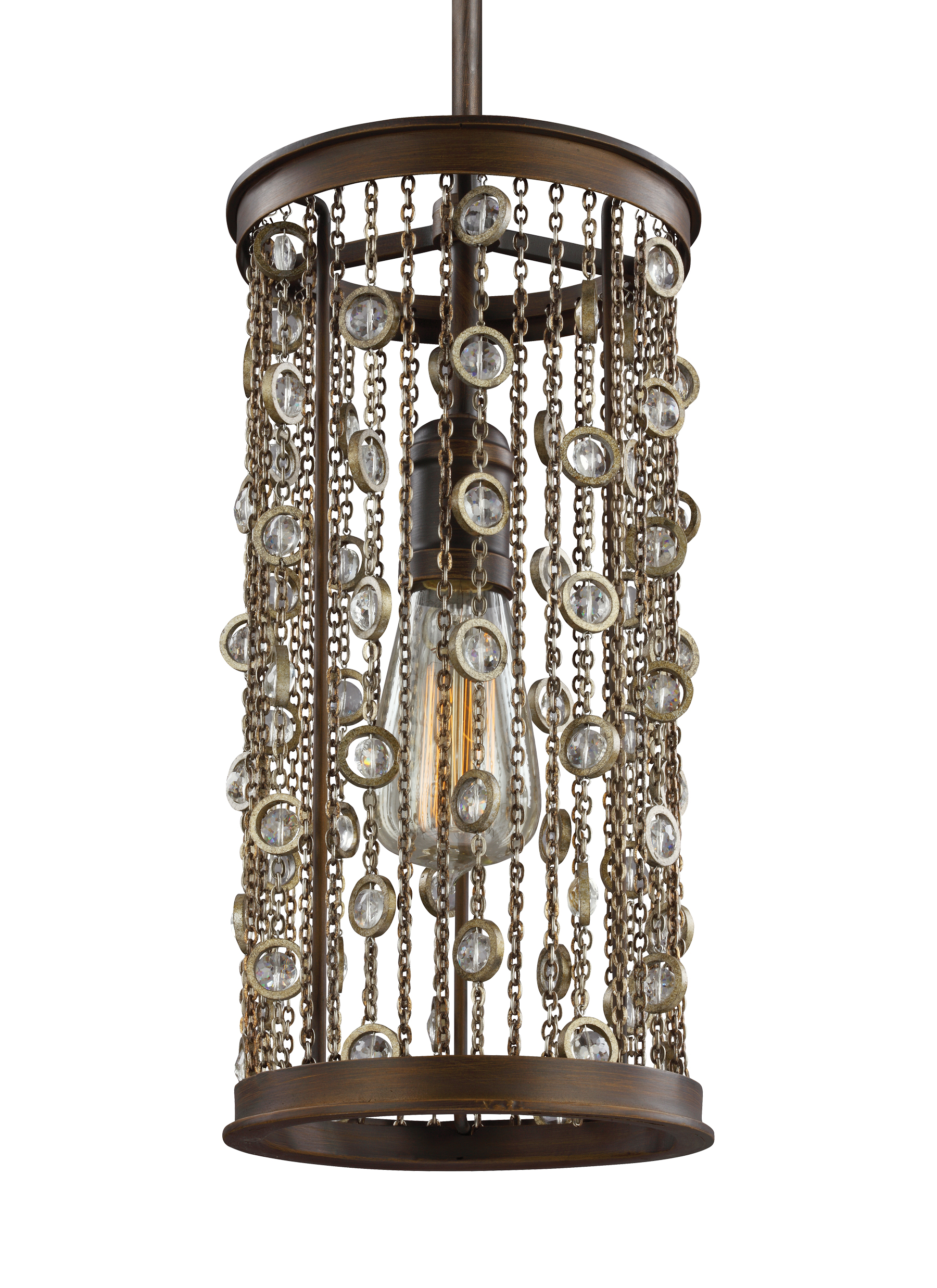 Colorado Springs Lighting Collection From Feiss