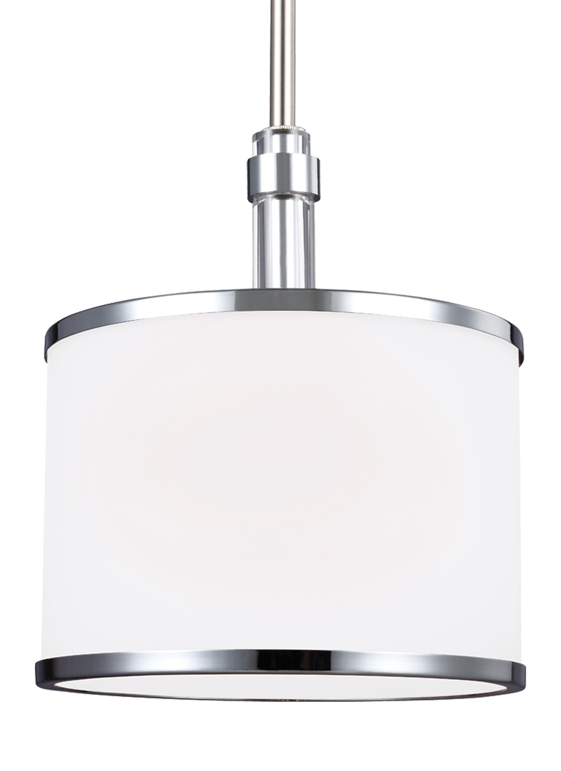 P1417snch1 light mini pendantsatin nickel chrome loading zoom aloadofball Gallery