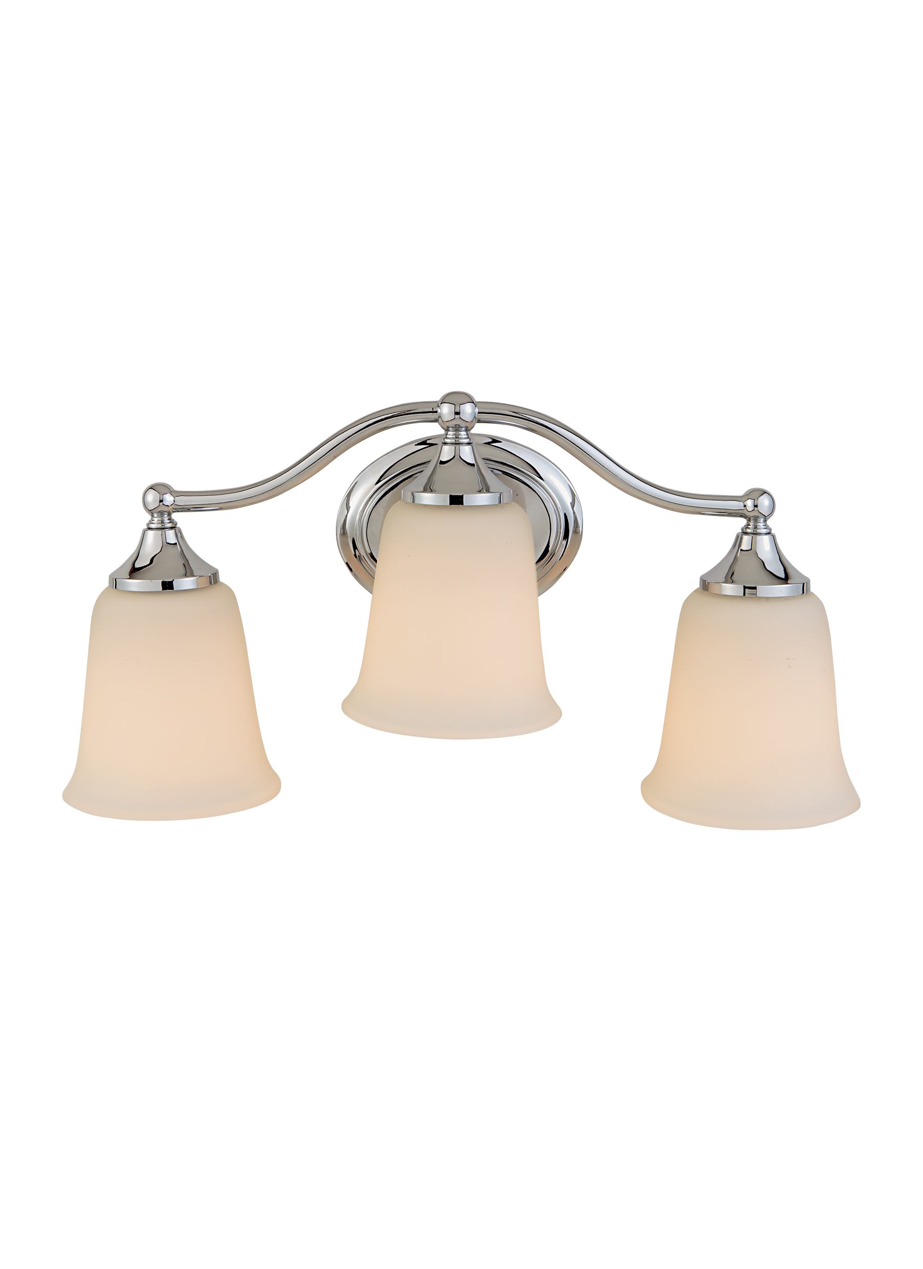 3 light bathroom fixture bronze light vanity fixture loading zoom vs10503ch3 fixturechrome