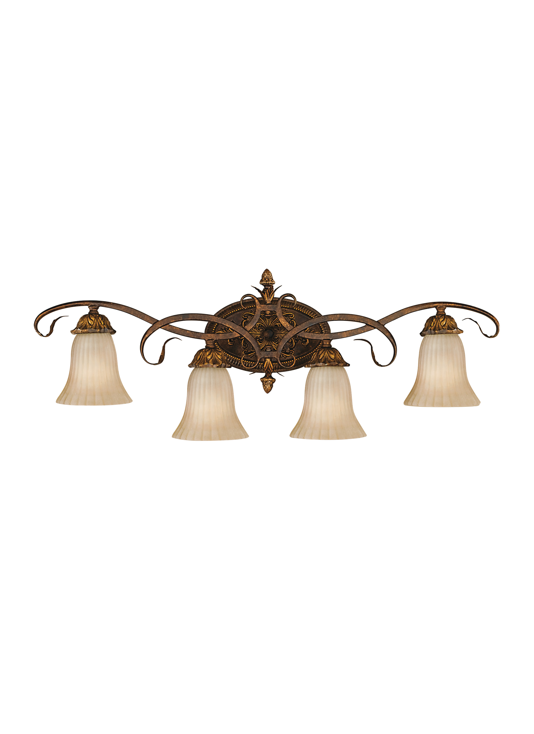 french country lighting fixtures. Loading Zoom French Country Lighting Fixtures