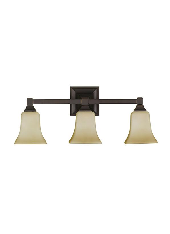 vs12403 orb 3 light vanity fixture oil rubbed bronze