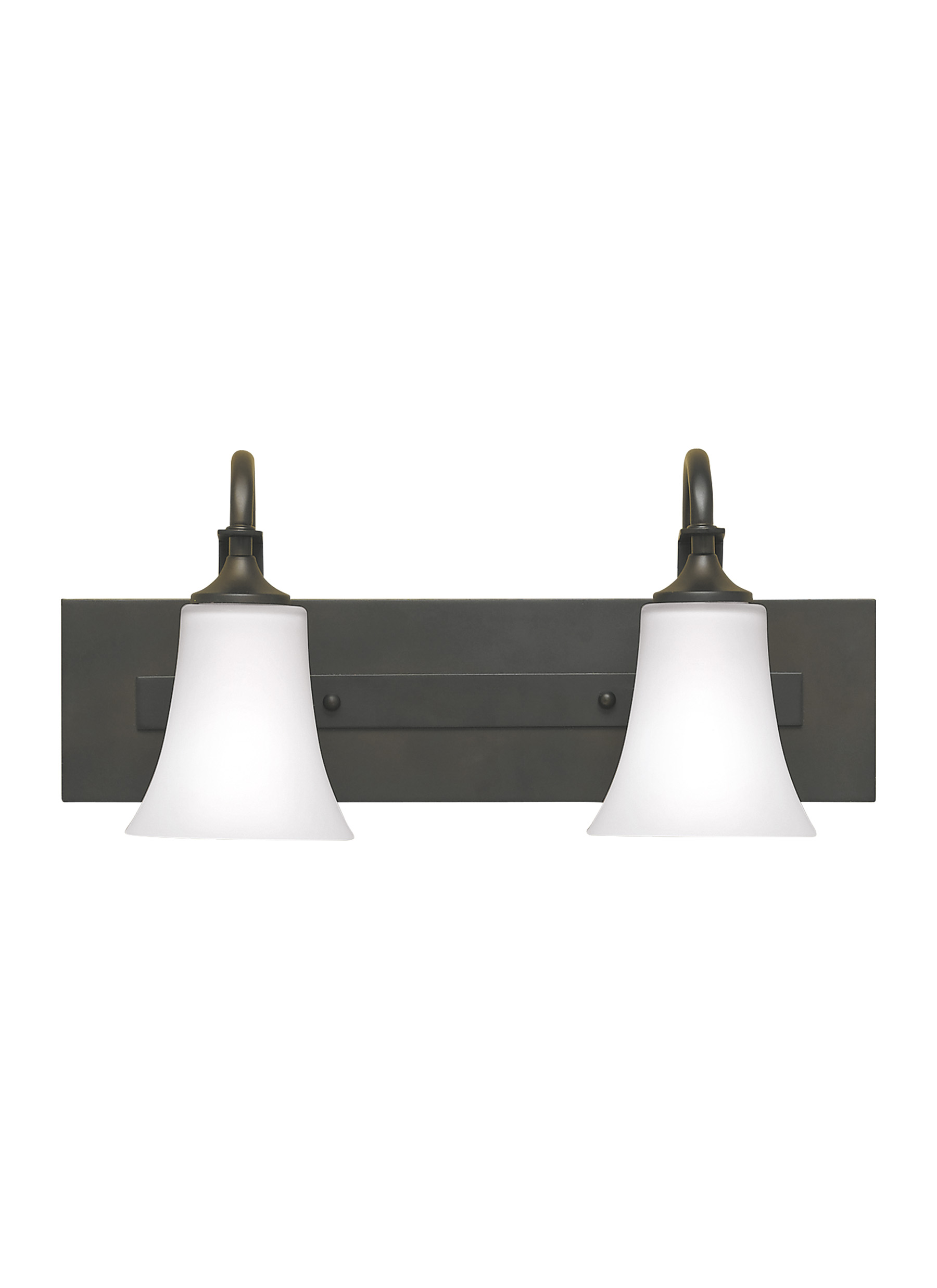 VS12702-ORB,2 - Light Vanity Fixture,Oil Rubbed Bronze
