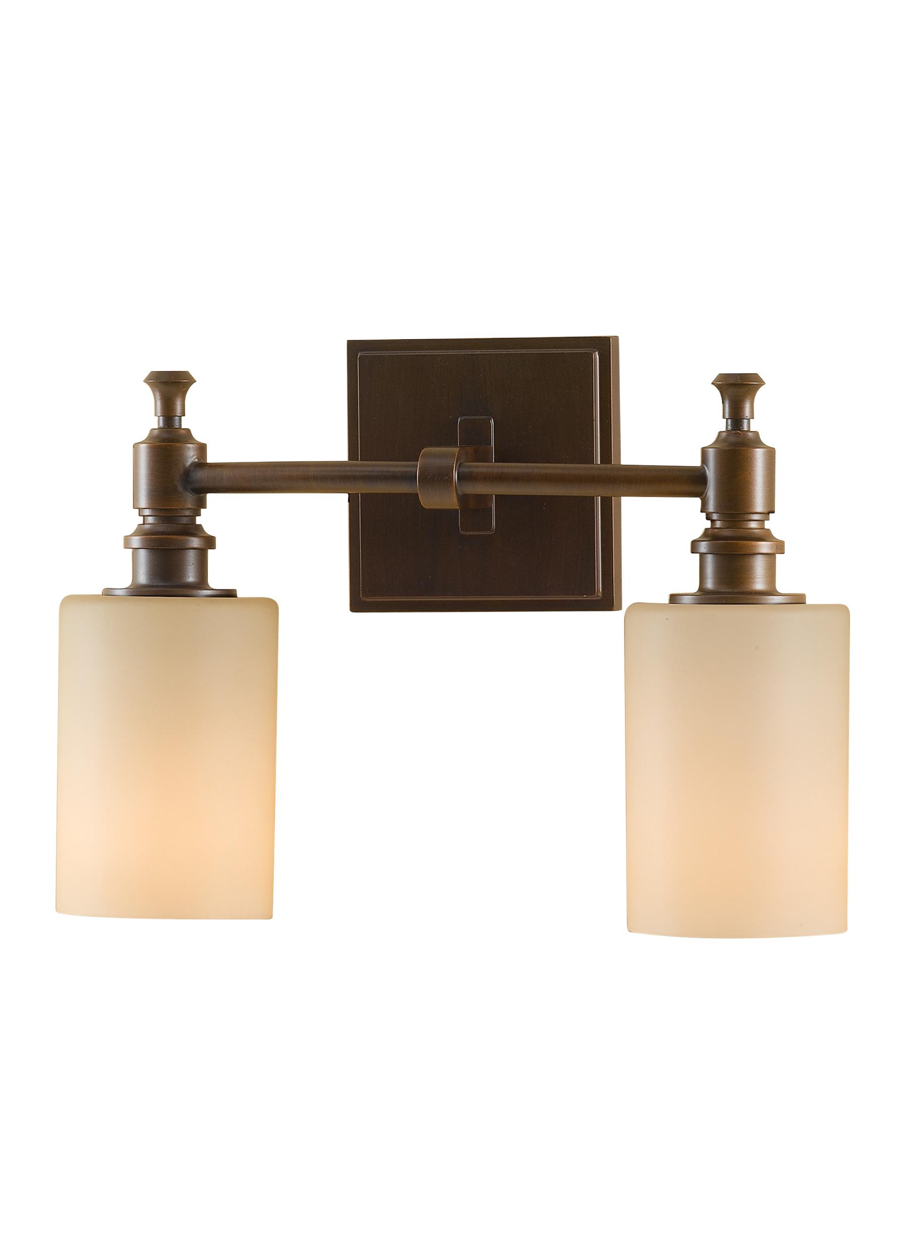 Vs16102 htbz2 light vanity fixtureheritage bronze loading zoom aloadofball Images