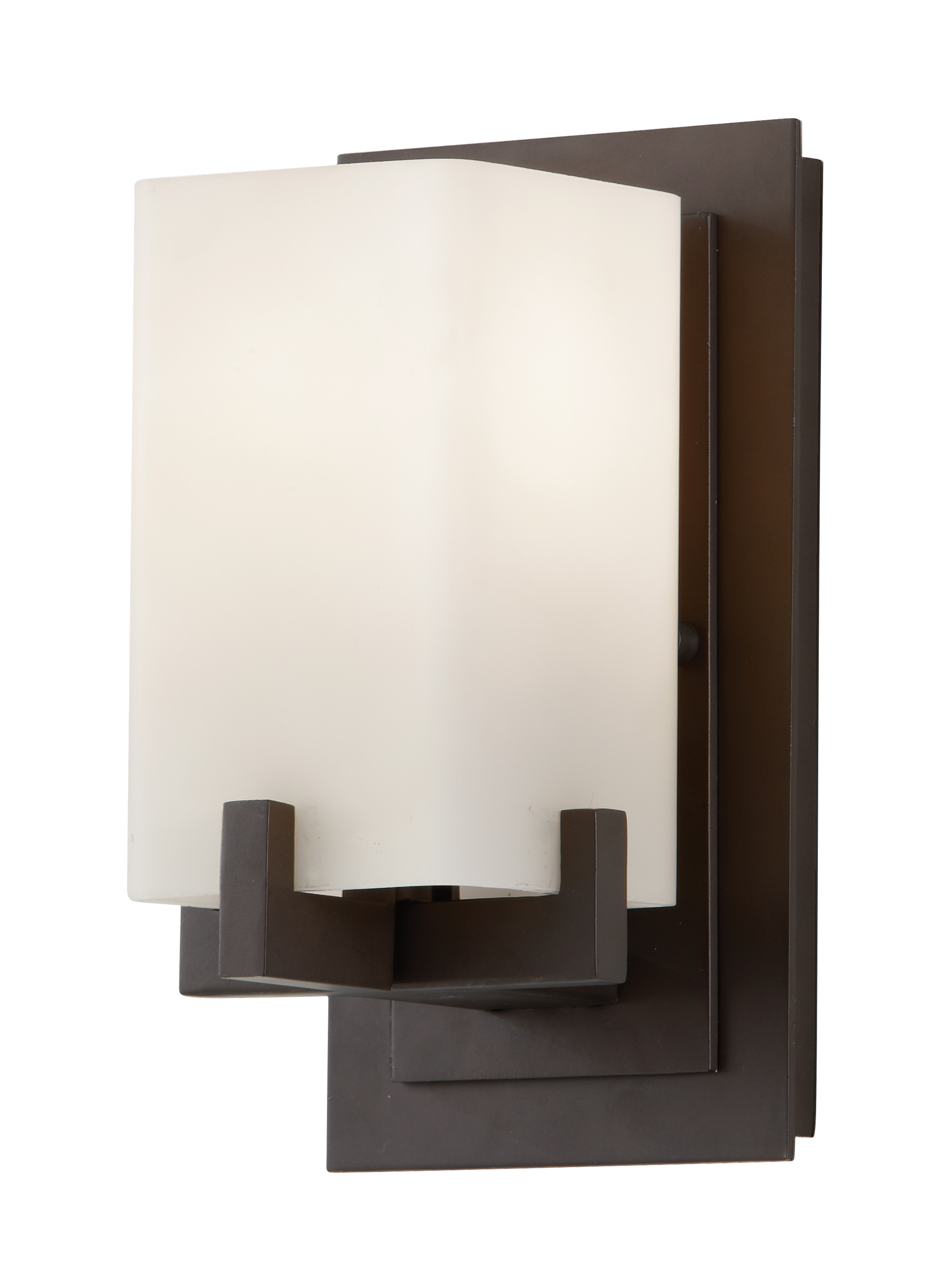 Vs18401 orb1 light vanity fixtureoil rubbed bronze loading zoom mozeypictures Image collections