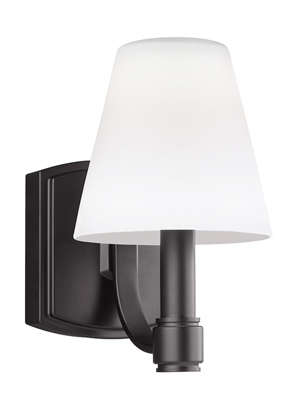 Vs22301orb1 light led sconceoil rubbed bronze