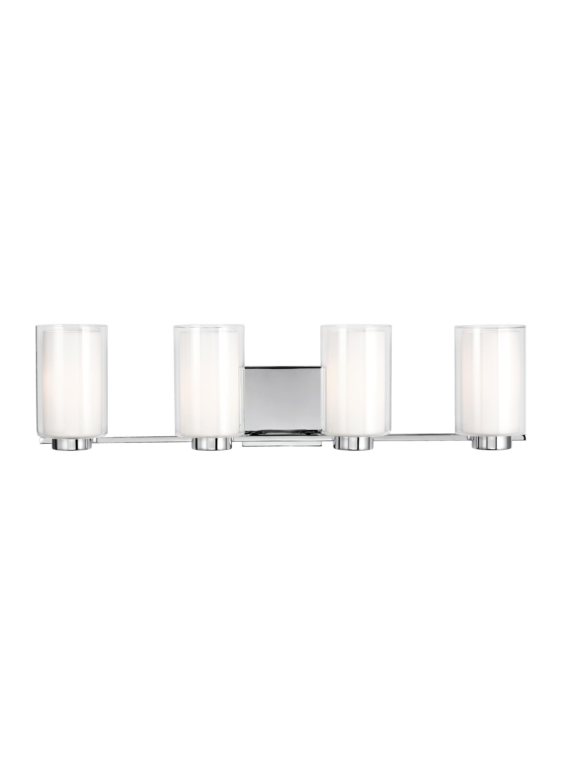 4 light vanity lantern style vanity light vanity loading zoom vs22604ch4 vanitychrome