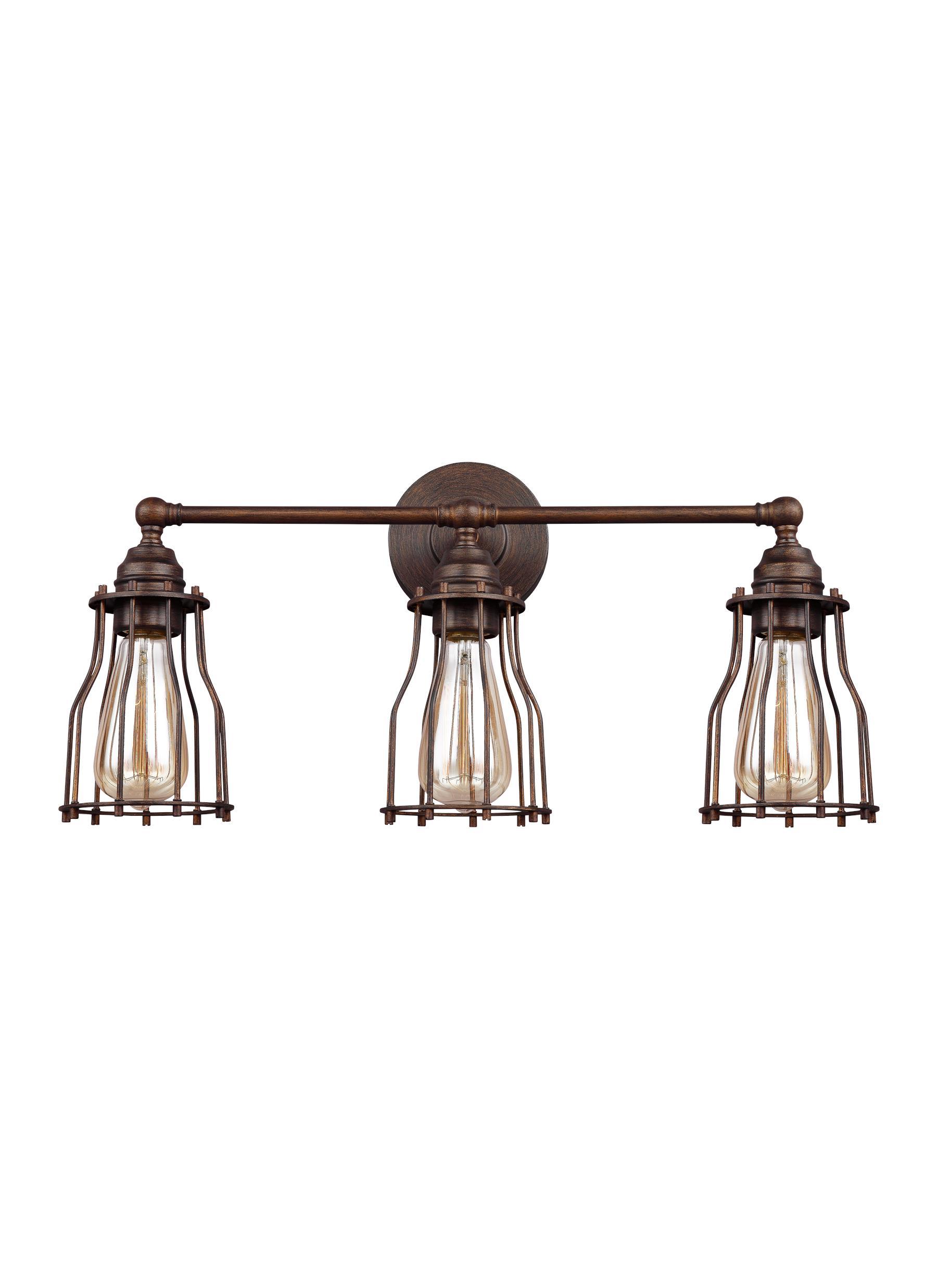 3 light vanity venetian bronze light vanity loading zoom vs24003prz3 vanityparisian bronze