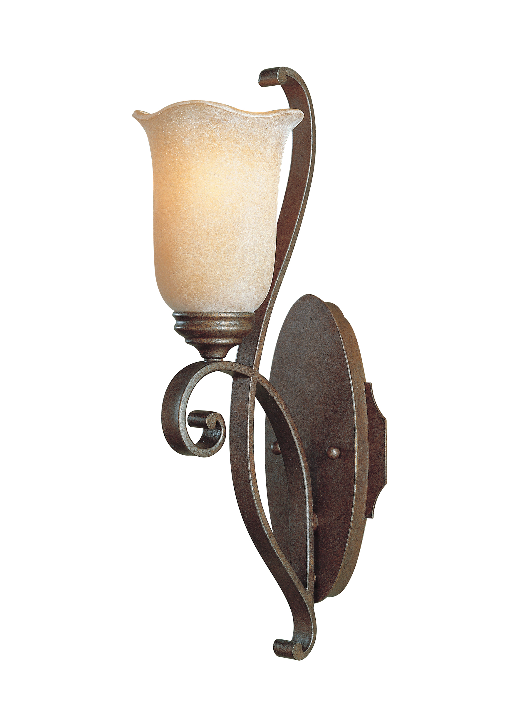tuscan bronze bathroom light fixtures tuscan bronze bathroom light