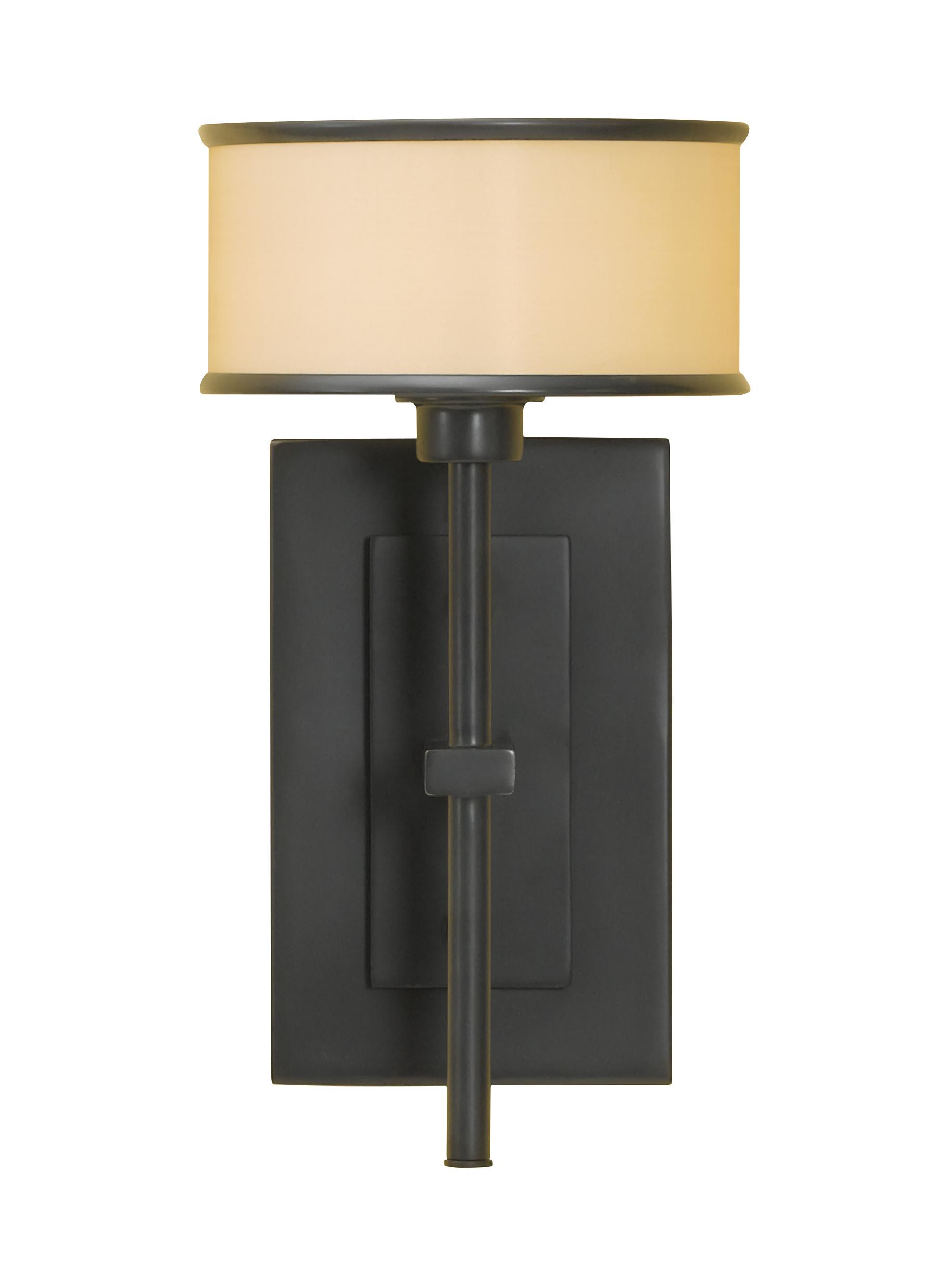 dark light bathroom light fixtures modern pendant light sconce loading zoom wb1378dbz1 sconcedark bronze