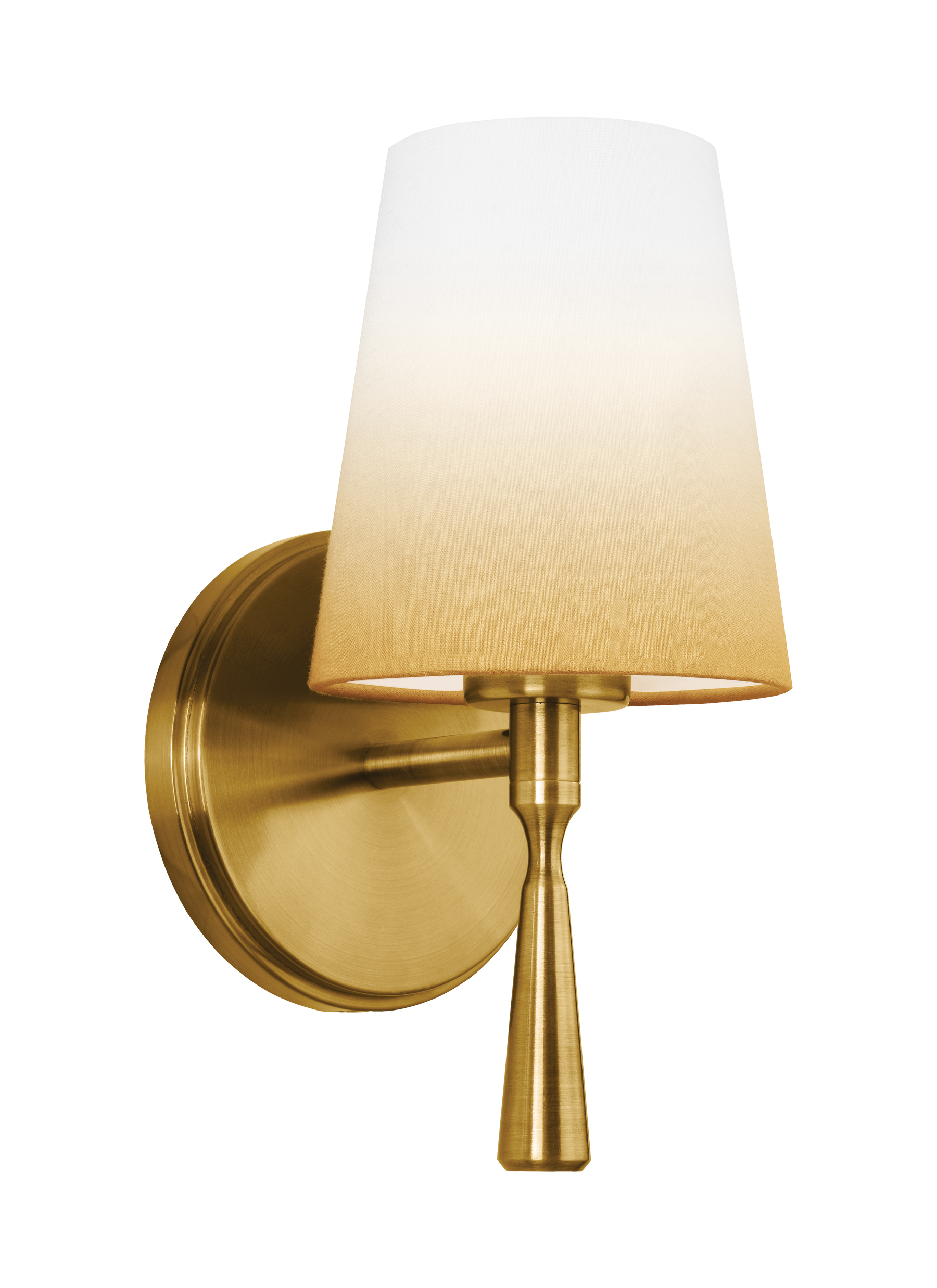 austin design led lighting reviews wayfair pdx trent sconce armed alguno light