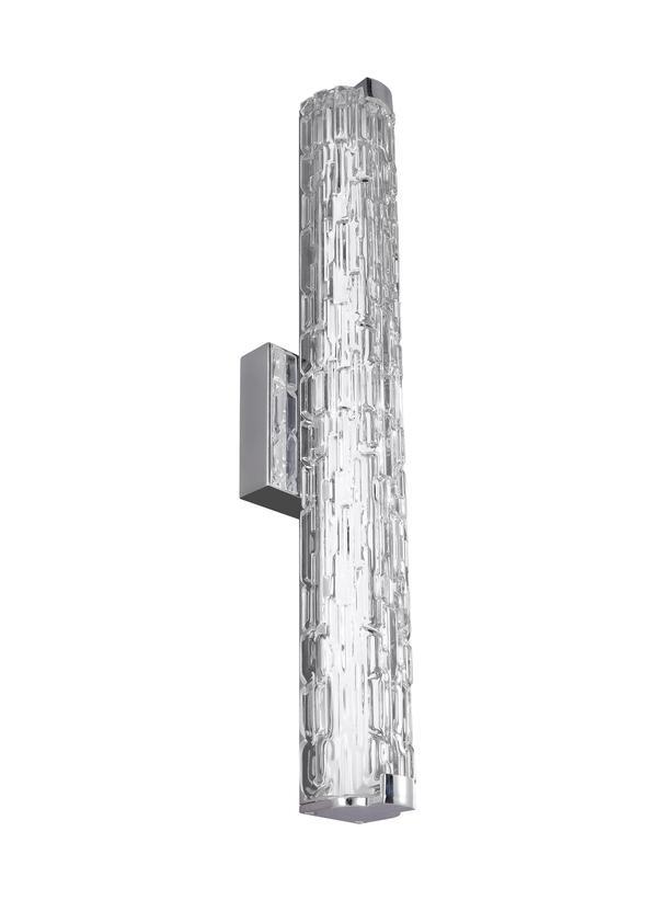 Wall Bath Lighting