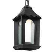 Outdoor Pier Lights Feiss new lighting releases for 2018 hanging lantern workwithnaturefo