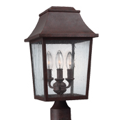 Lantern Outdoor Lighting Feiss new lighting releases for 2018 pier post lantern outdoor lighting accessories workwithnaturefo