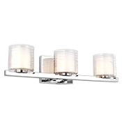 Feiss decorative chandeliers lamps outdoor lighting bath lighting vanity lights aloadofball Images