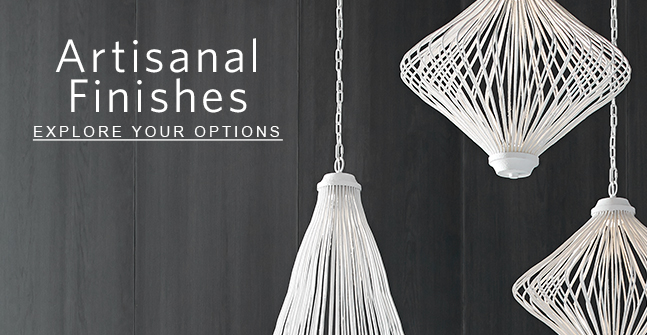 WHERE TO BUY & Feiss: Decorative Chandeliers Lamps Outdoor Lighting Bath Lighting azcodes.com