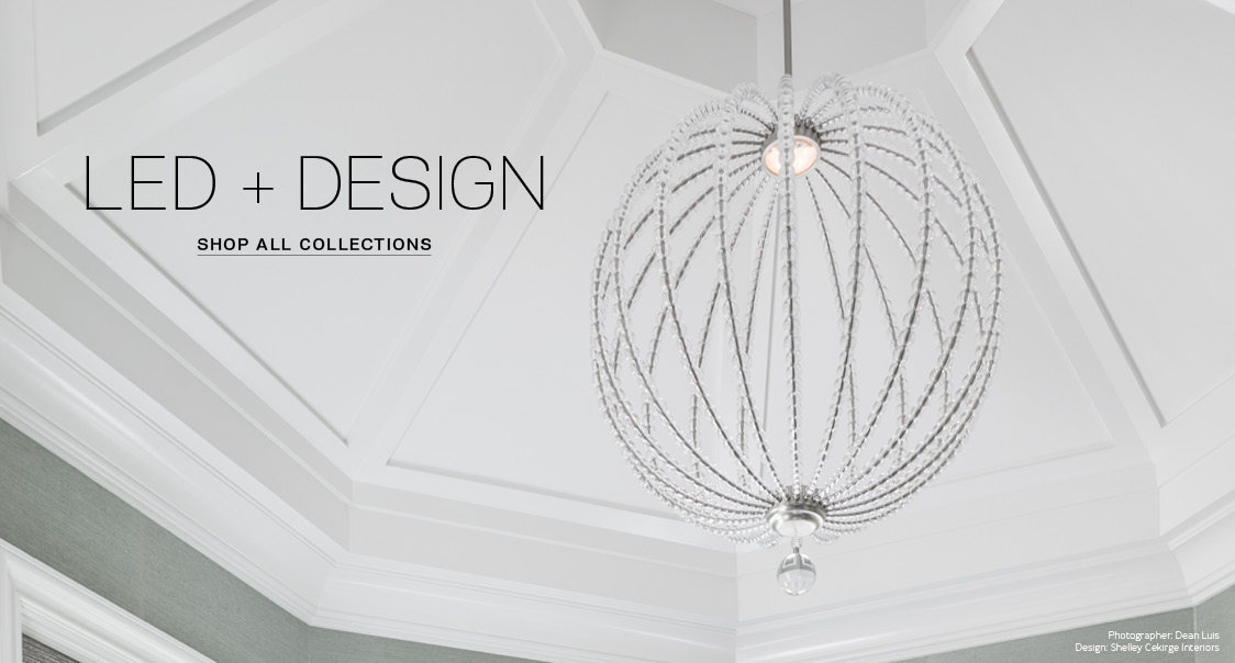Annie collection chic chandelier by feiss