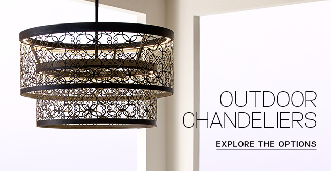 Feiss Decorative Chandeliers Lamps Outdoor Lighting Bath Lighting