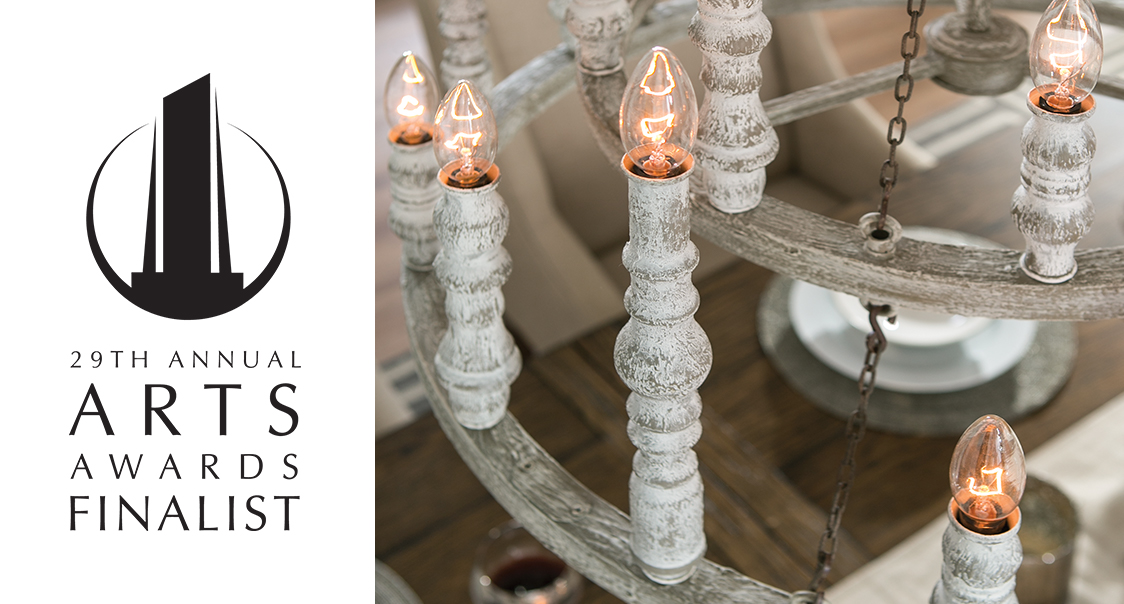 ... Lighting Solutions by Feiss Norridge Chandelier Collection by Feiss ...  sc 1 th 164 & Feiss: Decorative Chandeliers Lamps Outdoor Lighting Bath Lighting azcodes.com