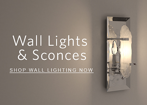 Bathroom Lighting Brands feiss: decorative chandeliers, lamps, outdoor lighting, bath lighting