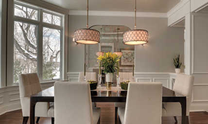Lucia Lighting Collection From Feiss