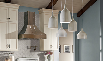 & Dutch Lighting Collection from Feiss