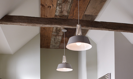 Freemont Lighting Collection From Feiss