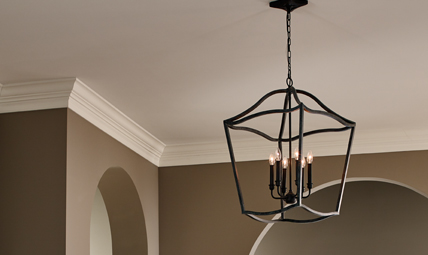 Yarmouth Lighting Collection From Feiss