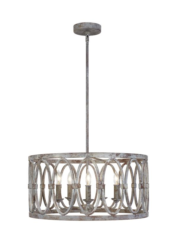 sc 1 st  Feiss & Patrice Lighting Collection from Feiss