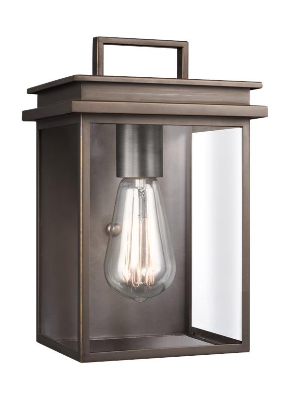 Glenview Collection From Feiss Impressive Wall Light Exterior Model Collection