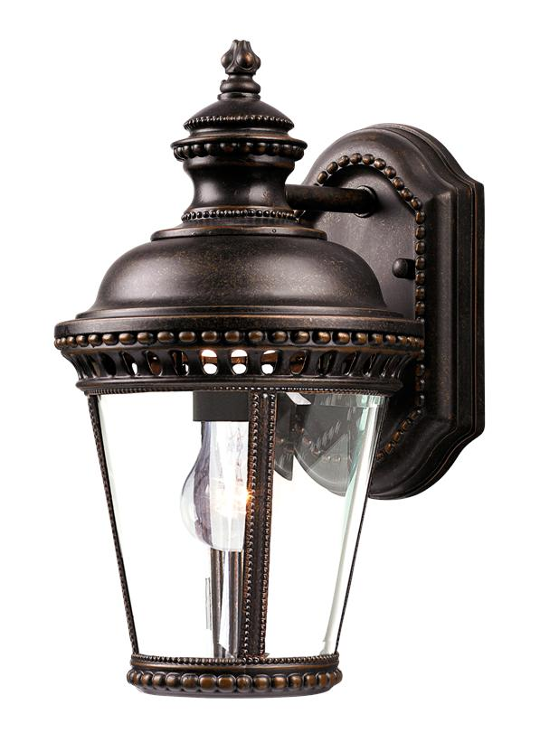Murray Feiss Outdoor Lighting Castle collection from feiss workwithnaturefo
