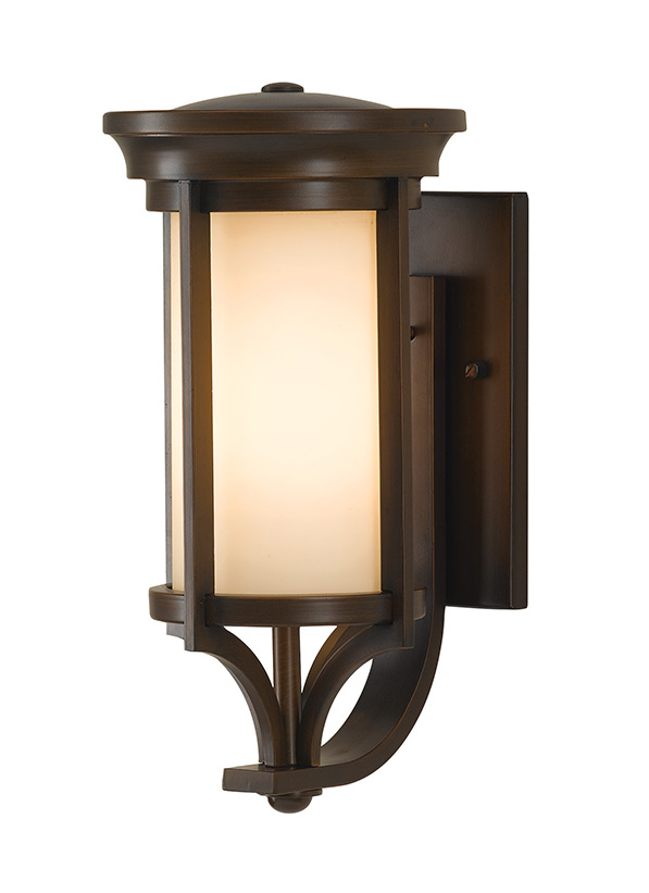 Merrill   Heritage Bronze Collection:
