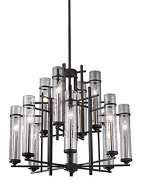 Extra Large Chandelier