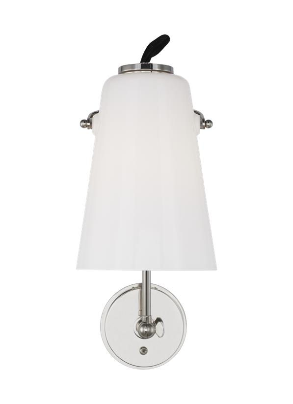 Task Wall Sconce